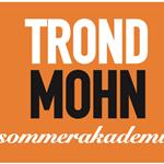 Velkommen til Trond Mohn sommerakademi 21–24 juni. 2021